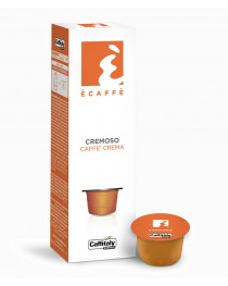 Cremoso - Caffè Crema